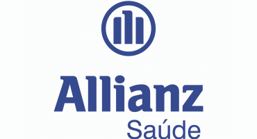 ALLIANZ SAUDE